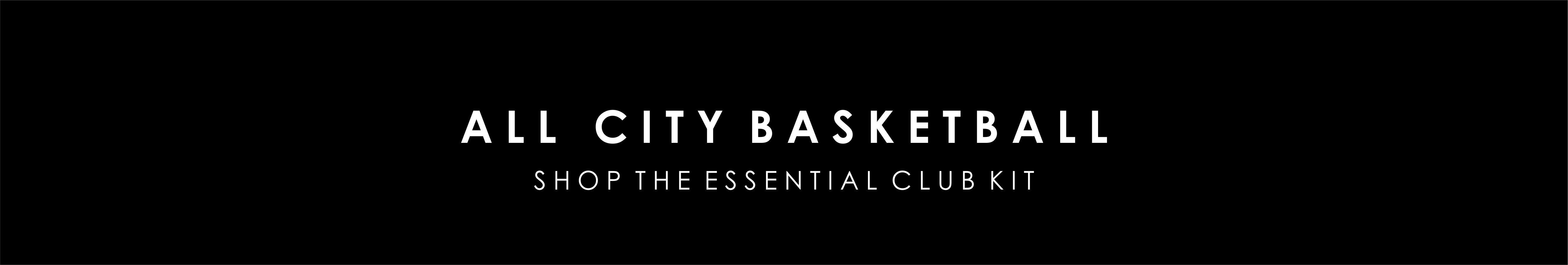 all-city-basketball-banner.jpg