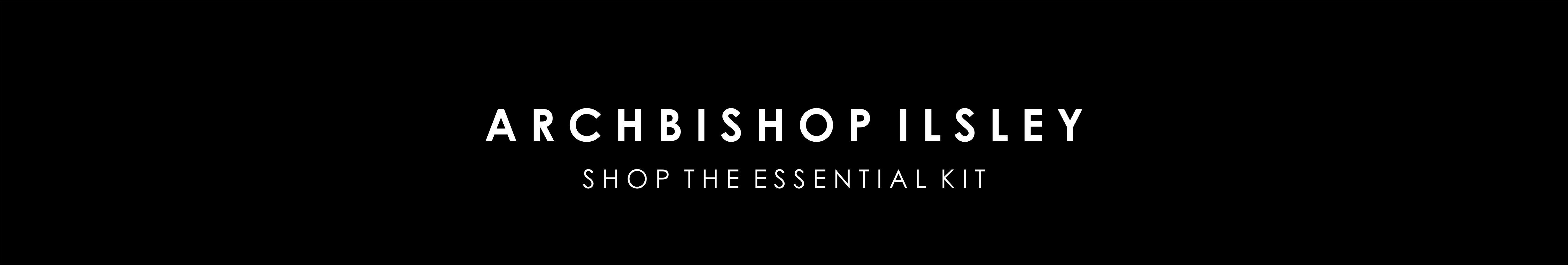 archbishop-ilsley-banner.jpg