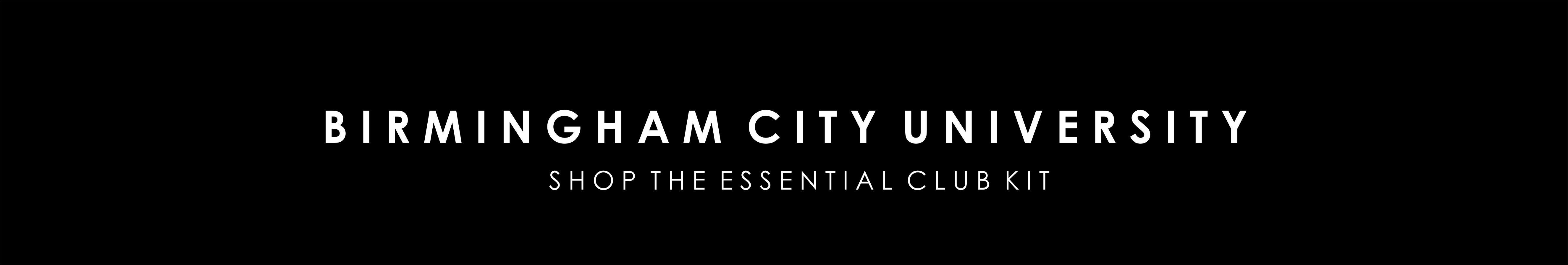 birmingham-city-university-banner.jpg