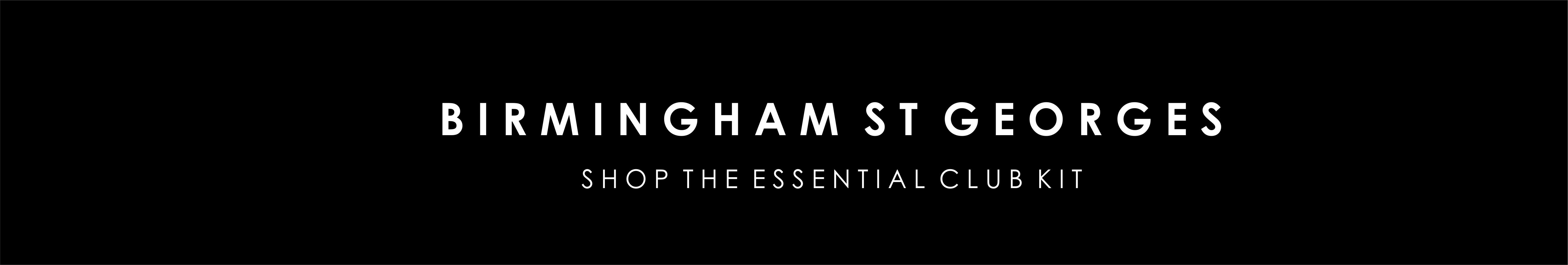 birmingham-st-georges-front-banner.jpg