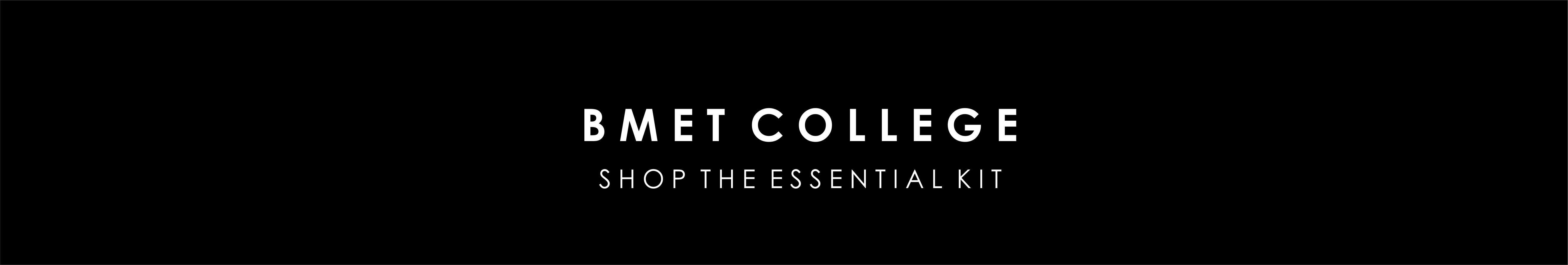 bmet-college-front-banner-parent-club.jpg