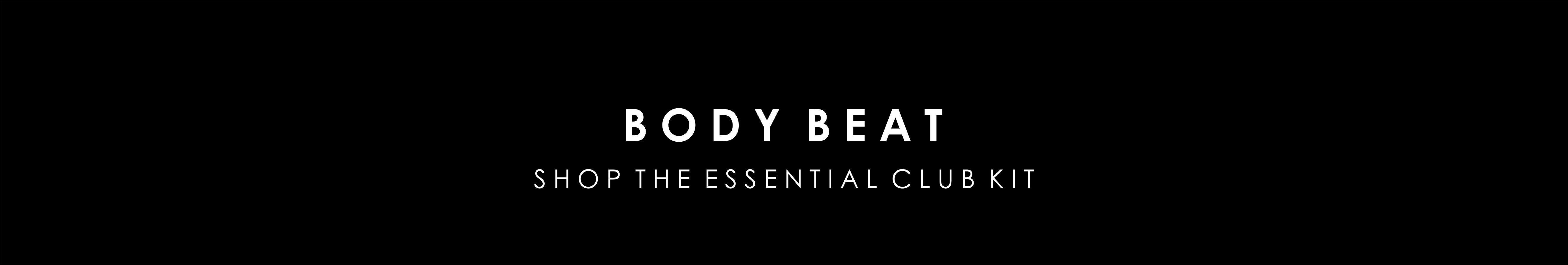 body-beat-banner.jpg