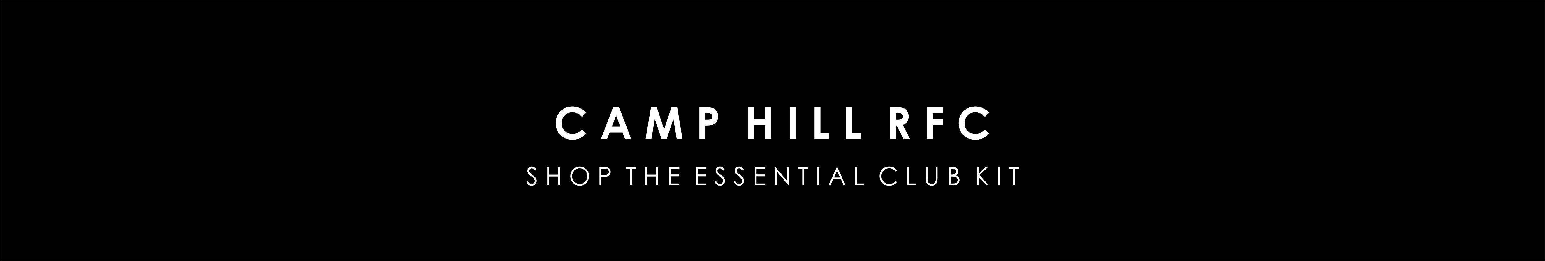 camp-hill-rfc-banner.jpg