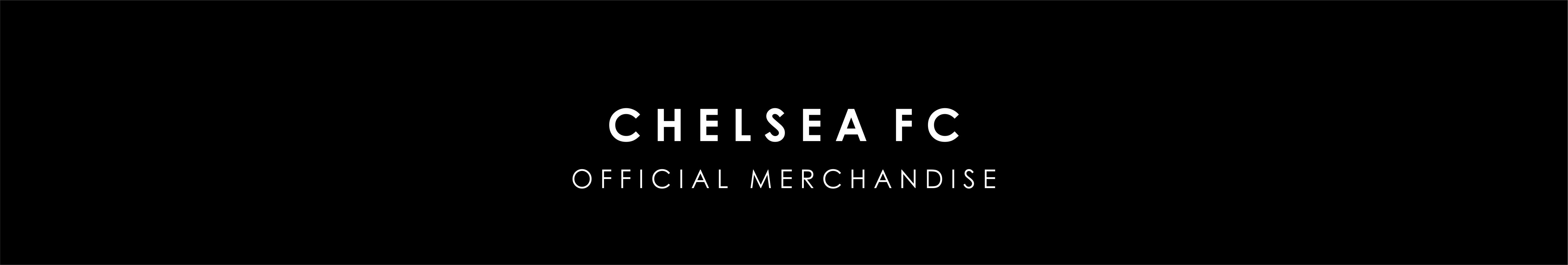 chelsea-fc-banner.jpg