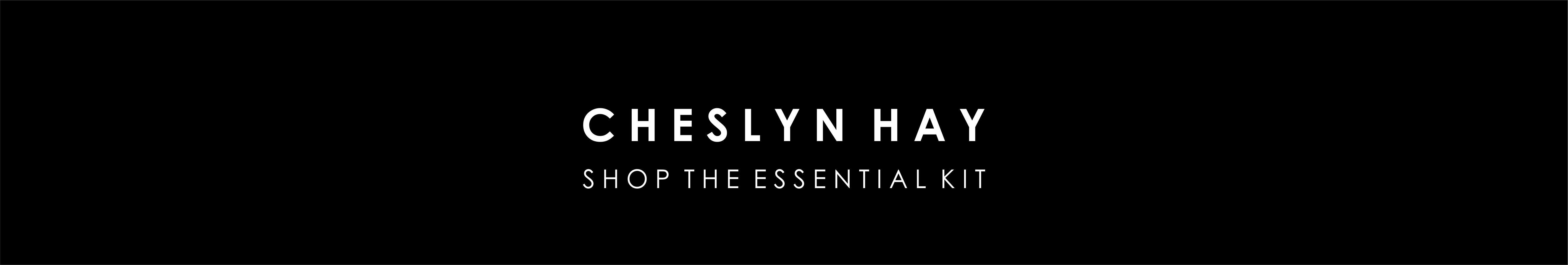 cheslyn-hay-front-banner.jpg