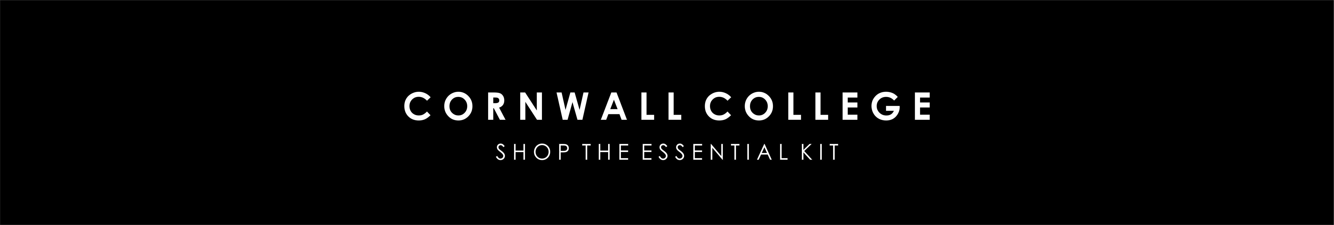 cornwall-college-banner.jpg