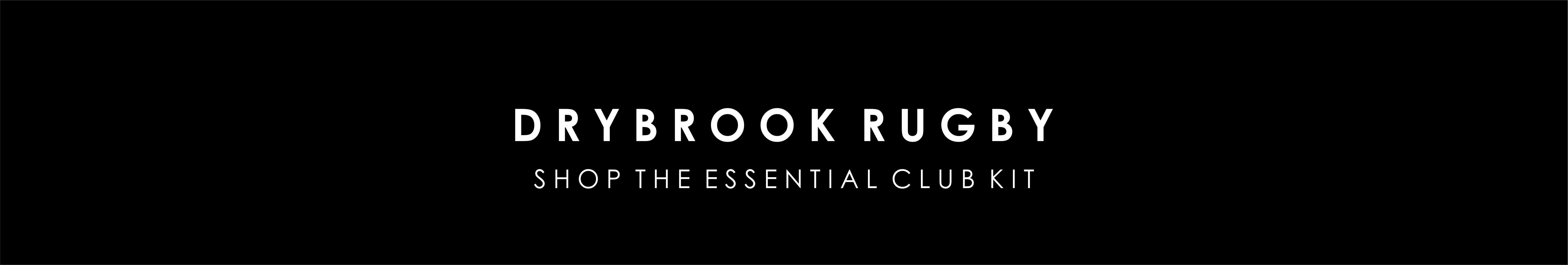 drybrook-rugby-banner.jpg