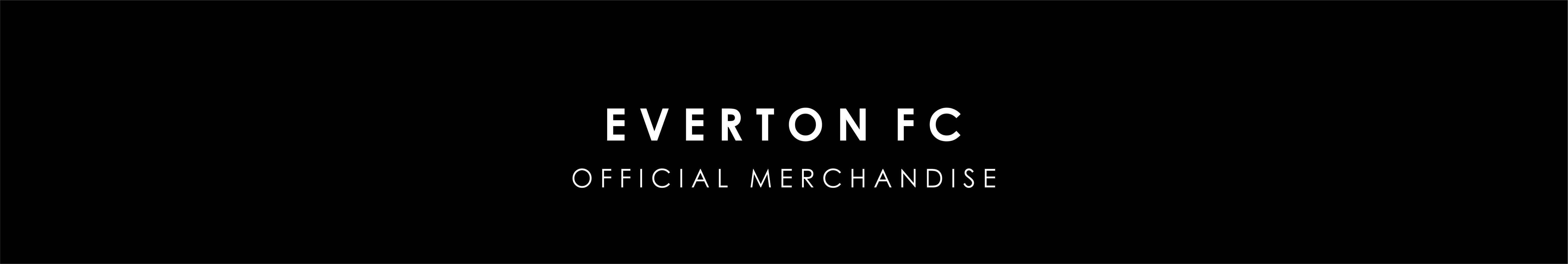 everton-fc-banner.jpg
