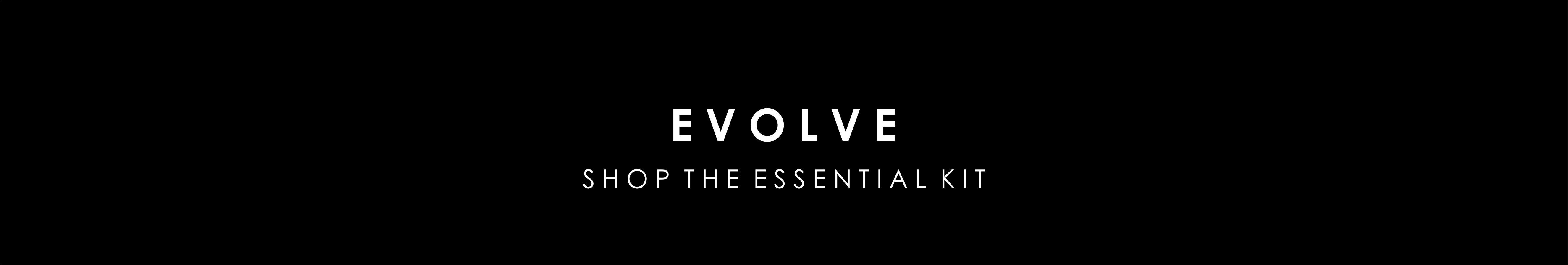 evolve-banner.jpg