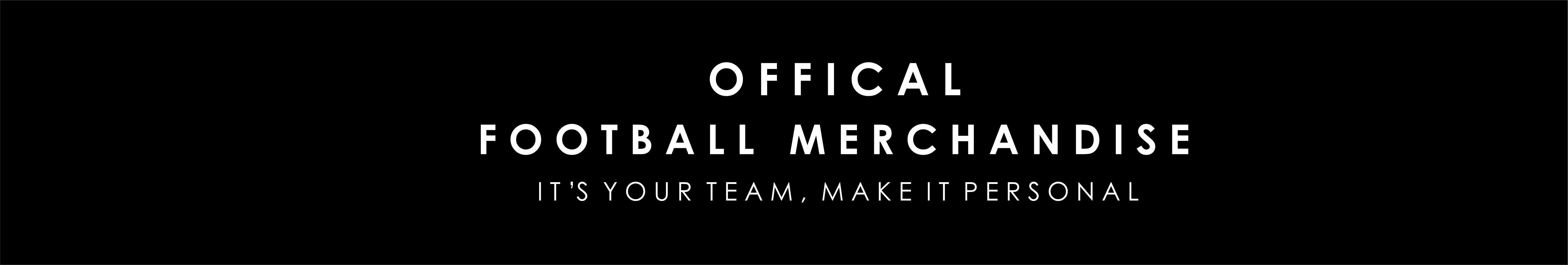 football-merchandise-banner.jpg