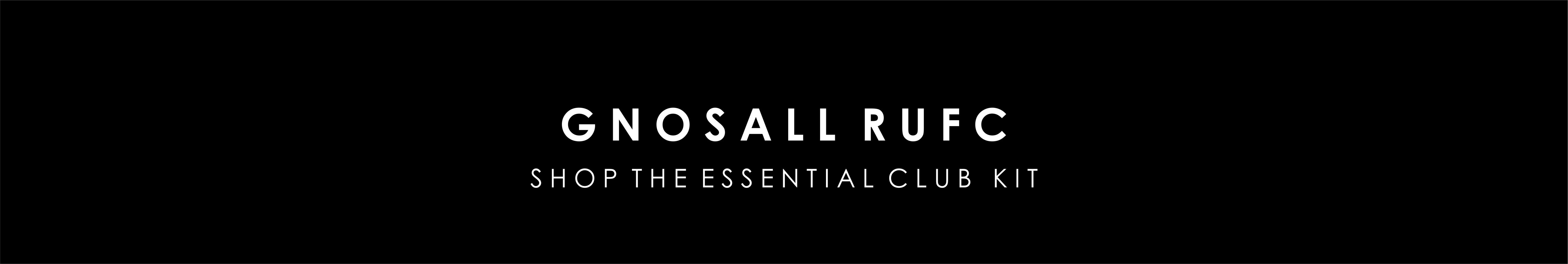 gnosall-banner.jpg
