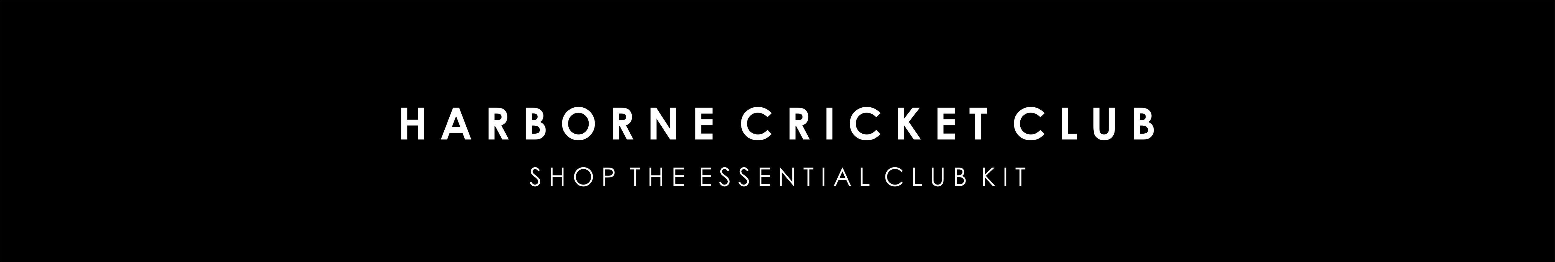 harborne-cricket-banner.jpg