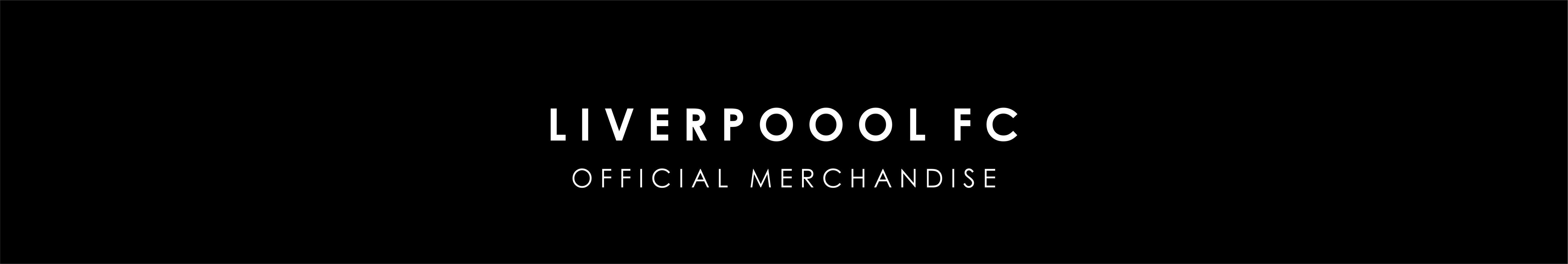 liverpool-fc-banner.jpg