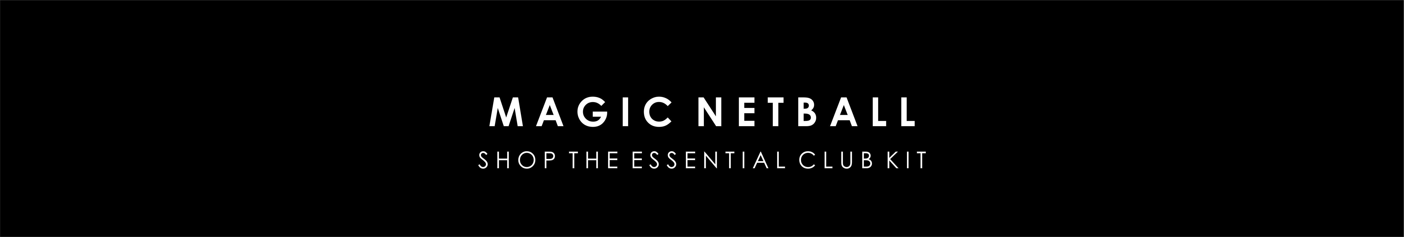 magic-netball-banner.jpg