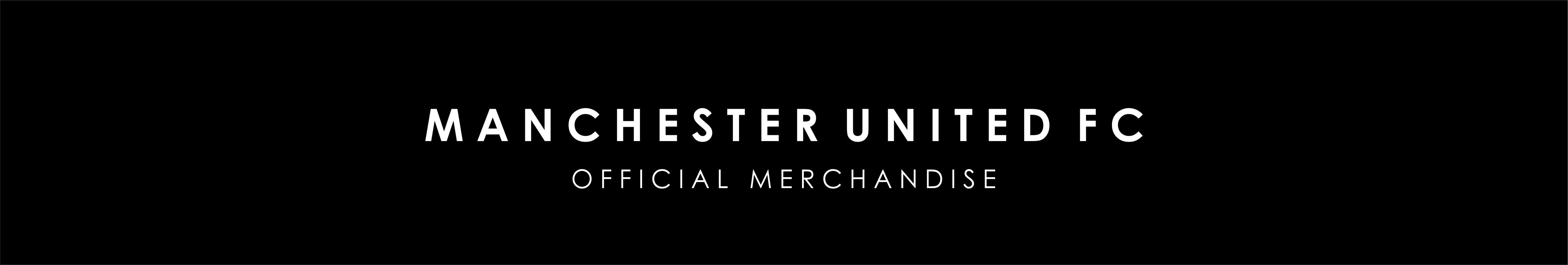 manchester-united-fc.jpg