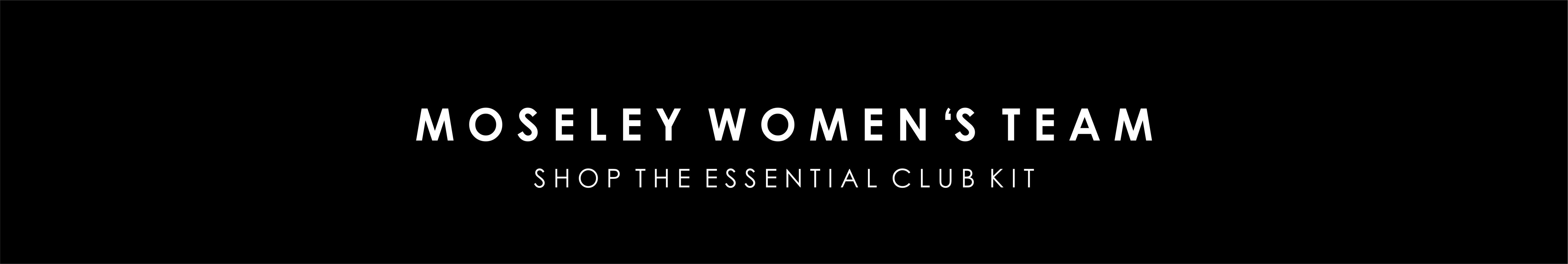 moseley-womens-team-banner.jpg