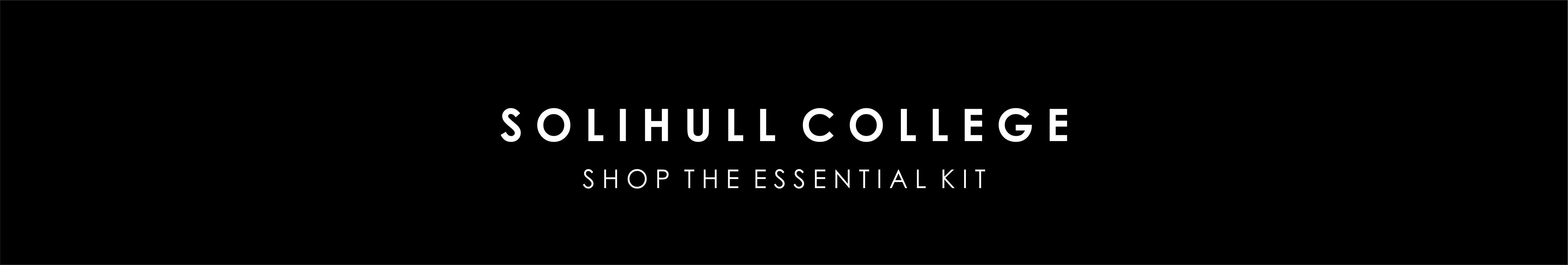 solihull-college-banner-uniformed-essential.jpg