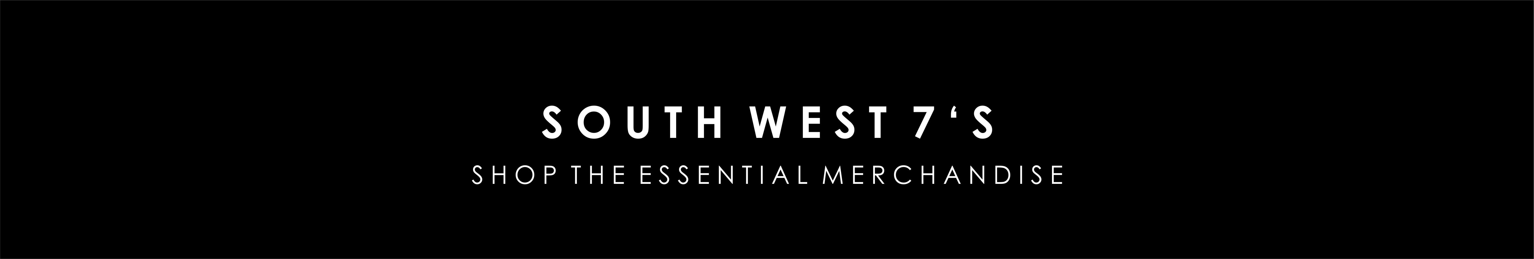 south-west-7-s-banner.jpg