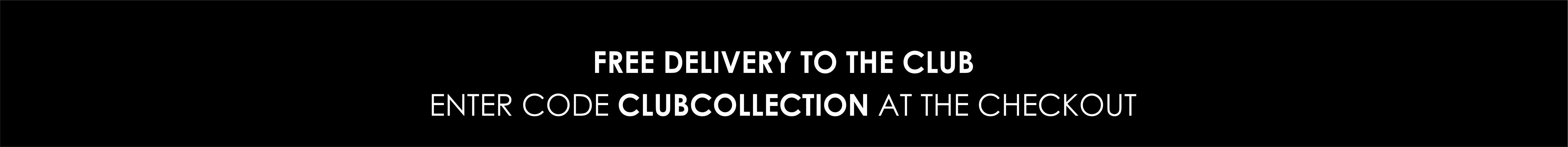 veseyans-club-collection-banner.jpg