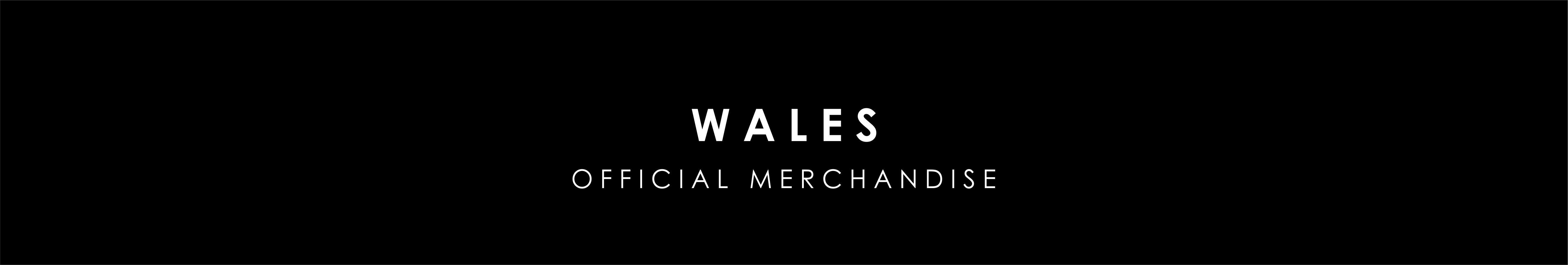 wales-banner.jpg