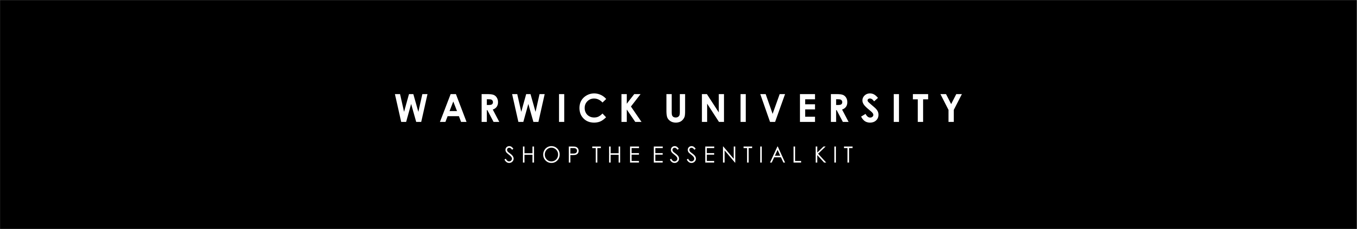 warwick-university-banner-main-page.jpg