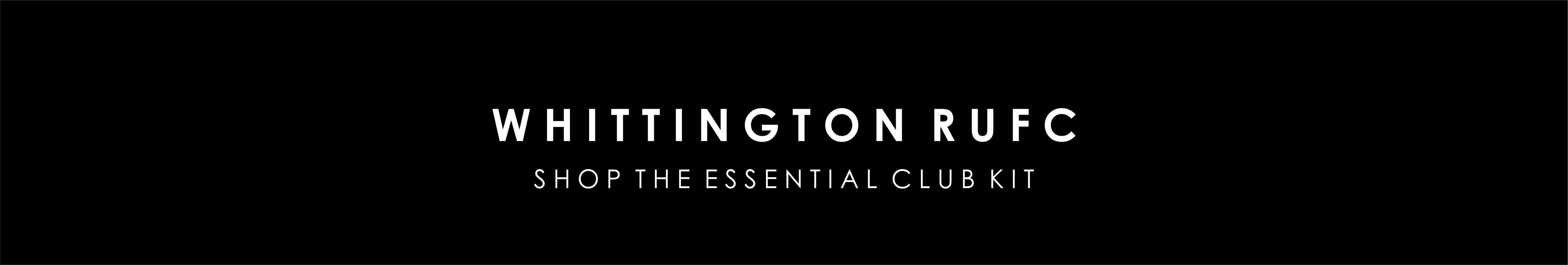whittington-rugby-banner.jpg
