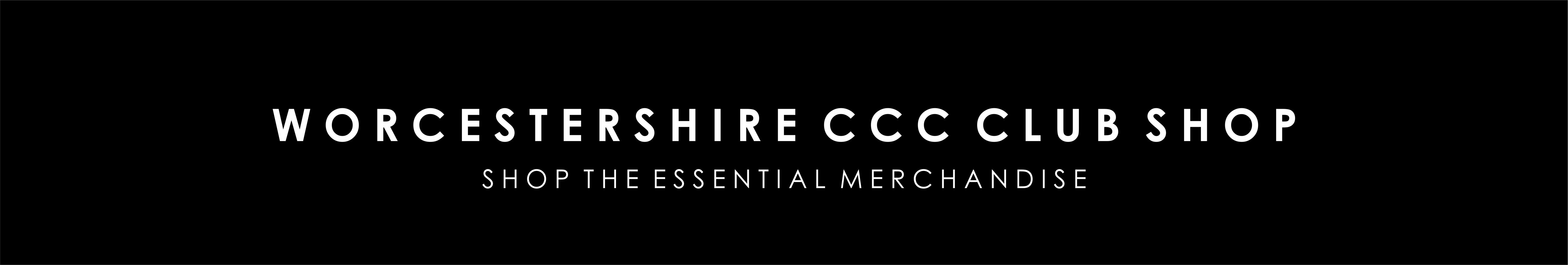 worcestershire-ccc-club-shop-front-banner.jpg