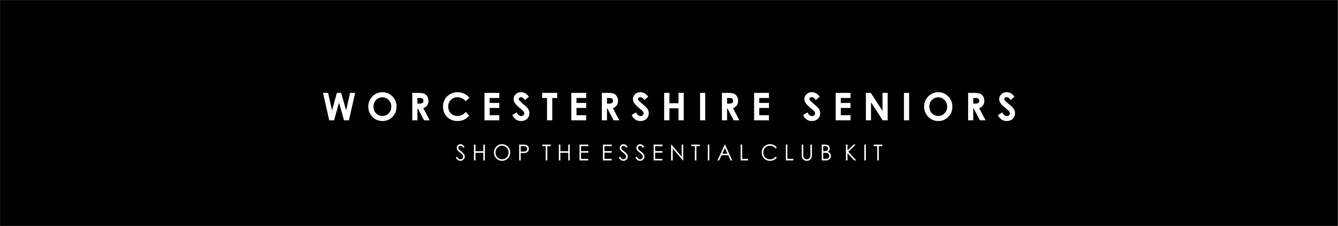 worcestershire-ccc-seniors-clubshop-banner.jpg